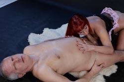 beste bøsse massasje i oslo sugar daddy porn